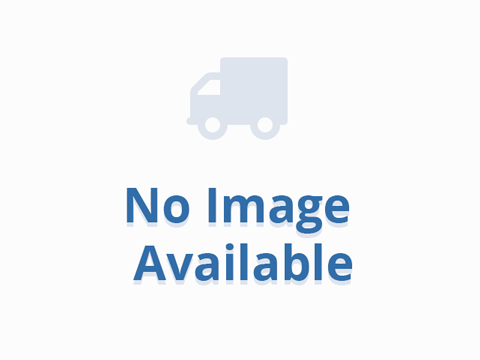 2019 Silverado Medium Duty Regular Cab DRW 4x4, Knapheide Concrete Concrete Body #S9388 - photo 1